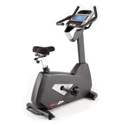 SOLE-Fitness-LCB-Light-Commercial-Upright-Bike
